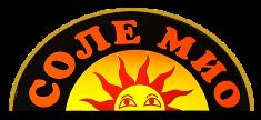 Пицария СолеМио в Люлин